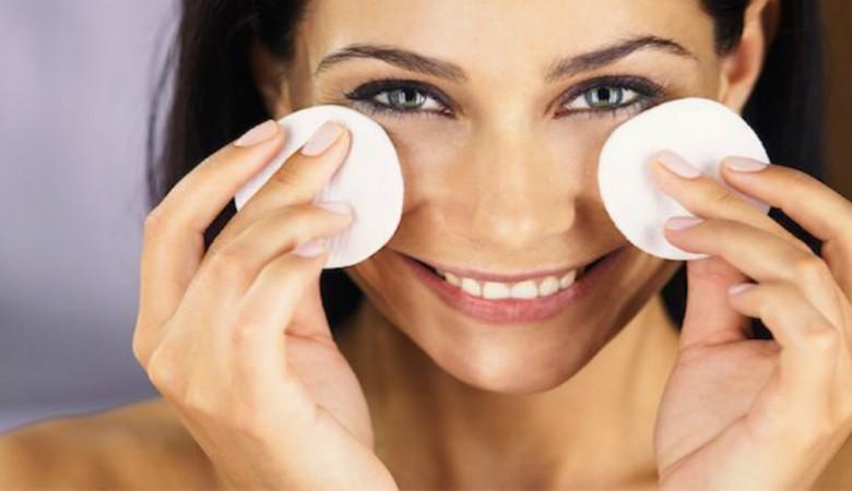 Gli errori più comuni per curare la pelle