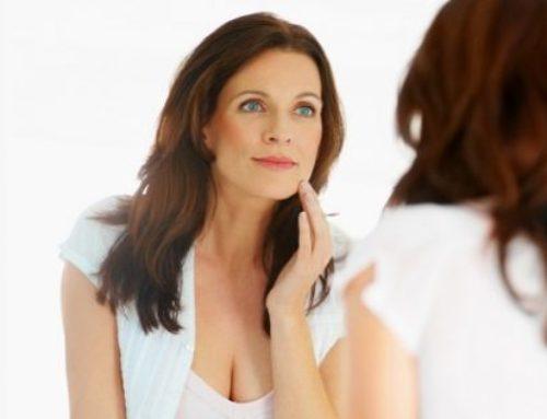 Retinolo sulla pelle: A cosa serve